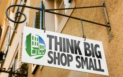 5 Affordable Franchises You Can Start for Less Than $10,000 – Entrepreneur