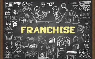 24 Top Franchises You Can Buy for $25K or Less – Entrepreneur